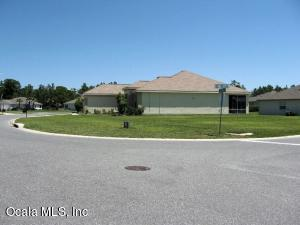 11835 SE 91ST CIRCLE, SUMMERFIELD, FL 34491  Photo 4