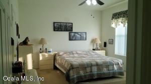 11835 SE 91ST CIRCLE, SUMMERFIELD, FL 34491  Photo 14
