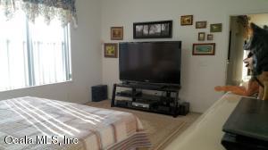 11835 SE 91ST CIRCLE, SUMMERFIELD, FL 34491  Photo 15
