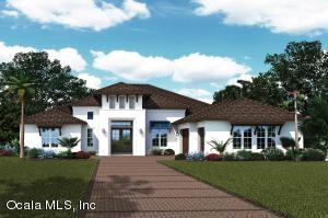 Property for sale at 13047 S Highway 475, Ocala,  Florida 34480