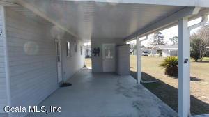 6444 SW 107TH STREET, OCALA, FL 34476  Photo 5