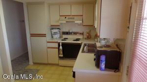 6444 SW 107TH STREET, OCALA, FL 34476  Photo 7