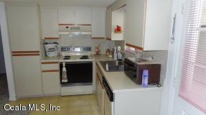 6444 SW 107TH STREET, OCALA, FL 34476  Photo 10