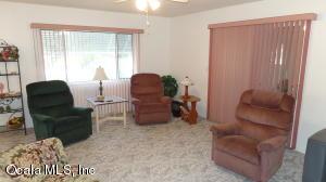 6444 SW 107TH STREET, OCALA, FL 34476  Photo 15