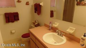6444 SW 107TH STREET, OCALA, FL 34476  Photo 16