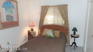 6444 SW 107TH STREET, OCALA, FL 34476  Photo 17