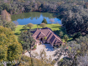 Property for sale at 708 SE 44 Road, Ocala,  Florida 34480