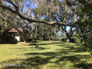 13346 NW 82ND STREET ROAD, OCALA, FL 34482  Photo 6