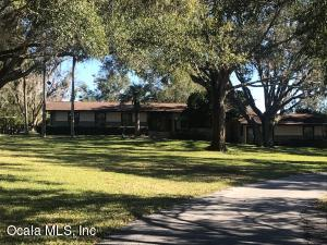 13346 NW 82ND STREET ROAD, OCALA, FL 34482  Photo 3