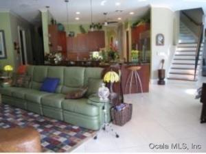 976 SE 69TH PLACE, OCALA, FL 34480  Photo 8