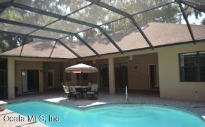 4550 NW 82ND COURT, OCALA, FL 34482  Photo 2