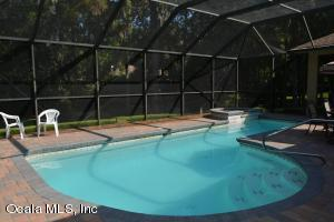 4550 NW 82ND COURT, OCALA, FL 34482  Photo 3