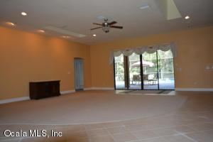 4550 NW 82ND COURT, OCALA, FL 34482  Photo 8