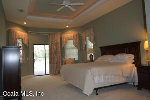 4550 NW 82ND COURT, OCALA, FL 34482  Photo 13