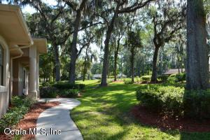 4550 NW 82ND COURT, OCALA, FL 34482  Photo 15