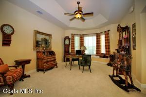 1165 HARLEY CIRCLE, THE VILLAGES, FL 32162  Photo 10