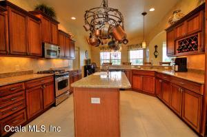 1165 HARLEY CIRCLE, THE VILLAGES, FL 32162  Photo 16