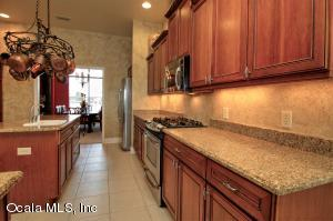 1165 HARLEY CIRCLE, THE VILLAGES, FL 32162  Photo 19
