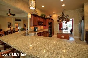 1165 HARLEY CIRCLE, THE VILLAGES, FL 32162  Photo 20