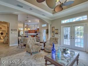 2351 BEACHWOOD STREET, THE VILLAGES, FL 32162  Photo 12