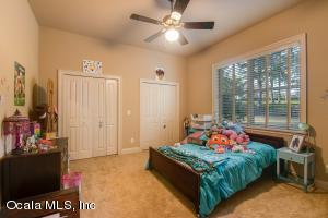 9735 NW 80TH AVENUE, OCALA, FL 34482  Photo 20