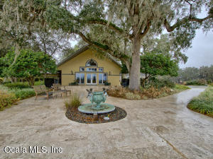 Property for sale at 11415 NW 123rd Lane, Reddick,  Florida 32686