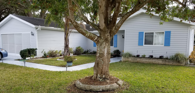 9668 SE 173RD LANE, SUMMERFIELD, FL 34491