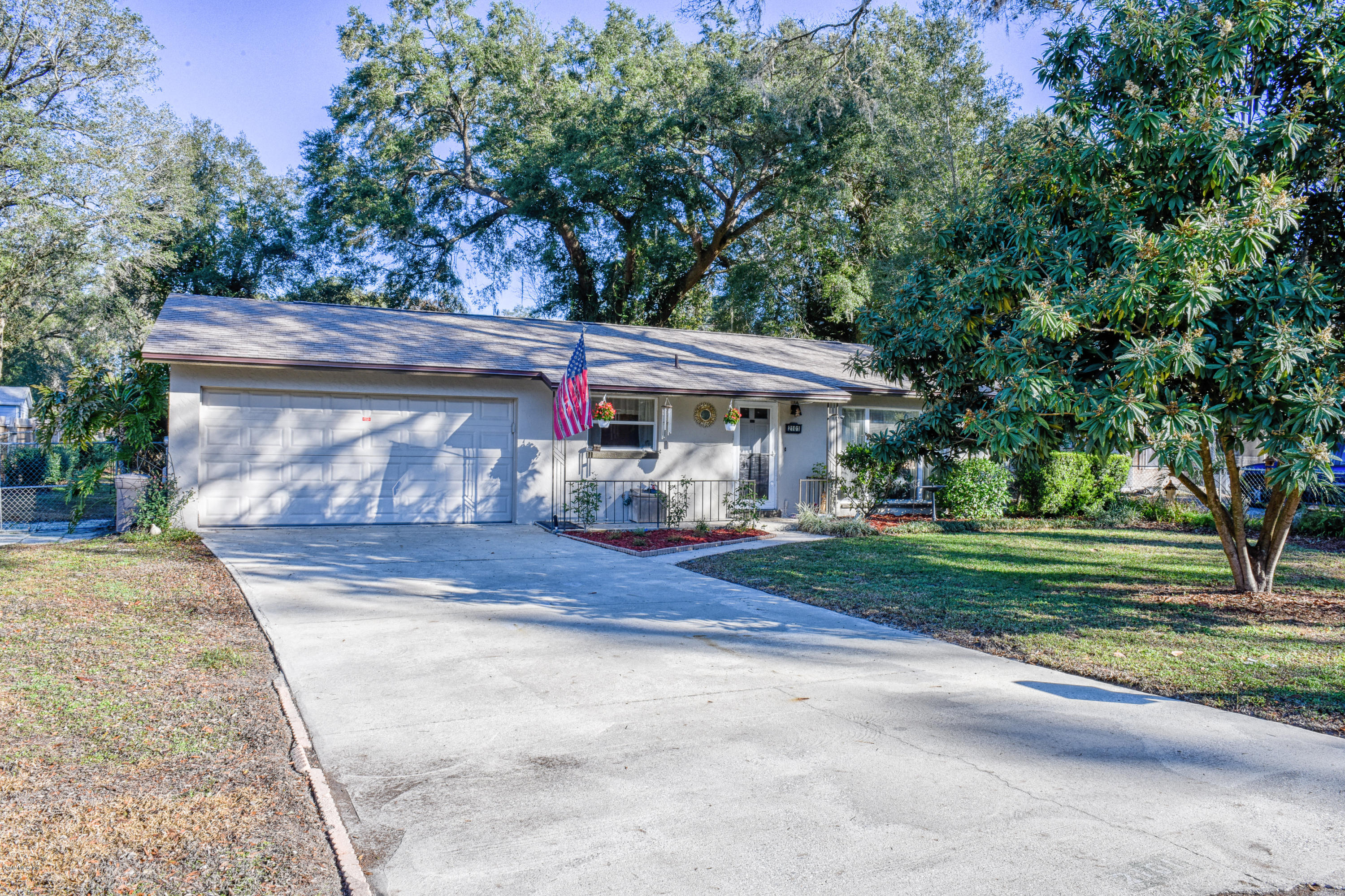 2101 NW 44TH PLACE, OCALA, FL 34475