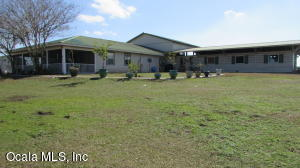 9875 NW HWY 225A, OCALA, FL 34482  Photo 1