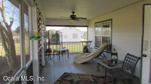 9875 NW HWY 225A, OCALA, FL 34482  Photo 7