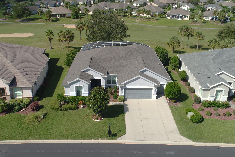 13526 SE 89TH TERRACE, SUMMERFIELD, FL 34491