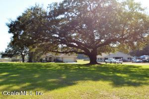 Property for sale at 7320 NW 21st Street, Ocala,  Florida 34482