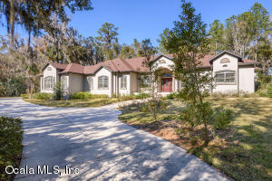 Property for sale at 995 SW 37th Place Road, Ocala,  Florida 34471