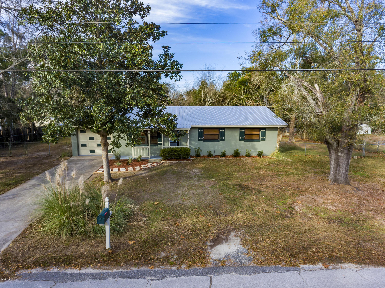 5012 NE 18TH COURT, OCALA, FL 34479