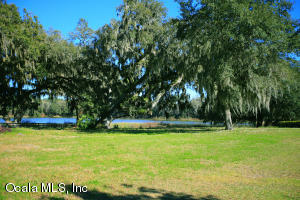 Property for sale at 5280 SW 7th Avenue Road, Ocala,  Florida 34471