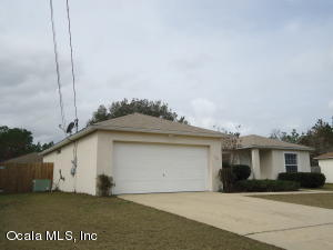 6192 HEMLOCK ROAD, OCALA, FL 34472  Photo 4