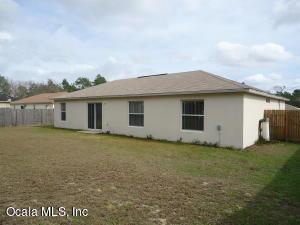 6192 HEMLOCK ROAD, OCALA, FL 34472  Photo 5