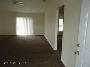 6192 HEMLOCK ROAD, OCALA, FL 34472  Photo 10