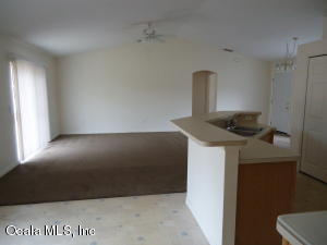 6192 HEMLOCK ROAD, OCALA, FL 34472  Photo 17