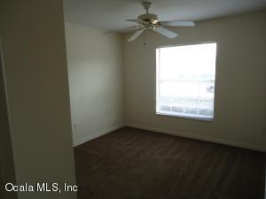 6192 HEMLOCK ROAD, OCALA, FL 34472  Photo 19