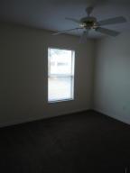 6192 HEMLOCK ROAD, OCALA, FL 34472  Photo 20