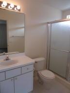 6192 HEMLOCK ROAD, OCALA, FL 34472  Photo 16