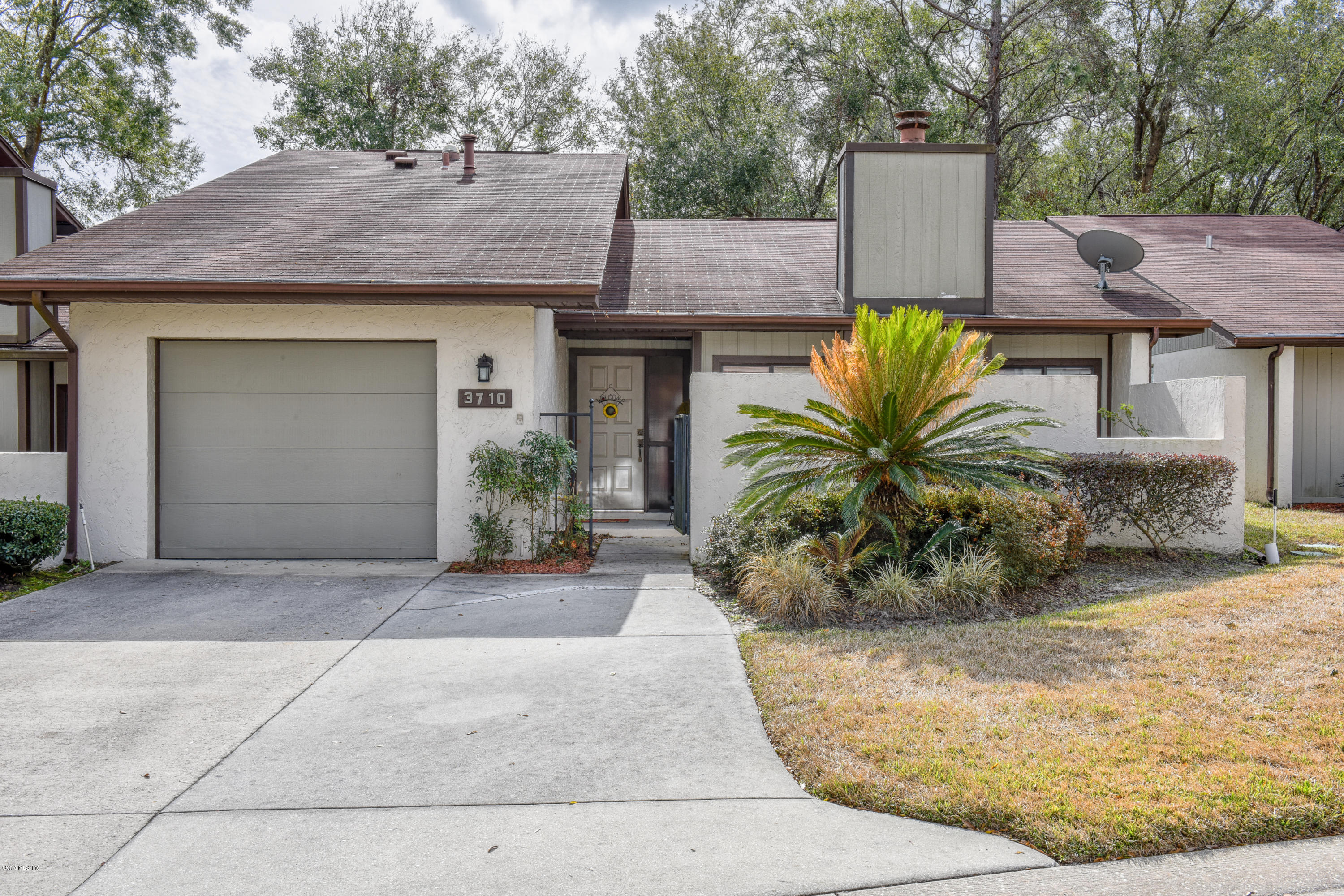 3710 NE 16TH PLACE, OCALA, FL 34470