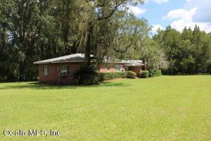 5921 SW SW 27TH AVENUE, OCALA, FL 34471  Photo 5