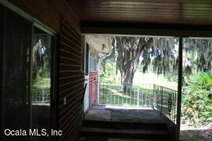 5921 SW SW 27TH AVENUE, OCALA, FL 34471  Photo 9