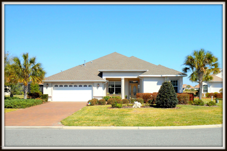 8821 SW 82ND COURT ROAD, OCALA, FL 34481
