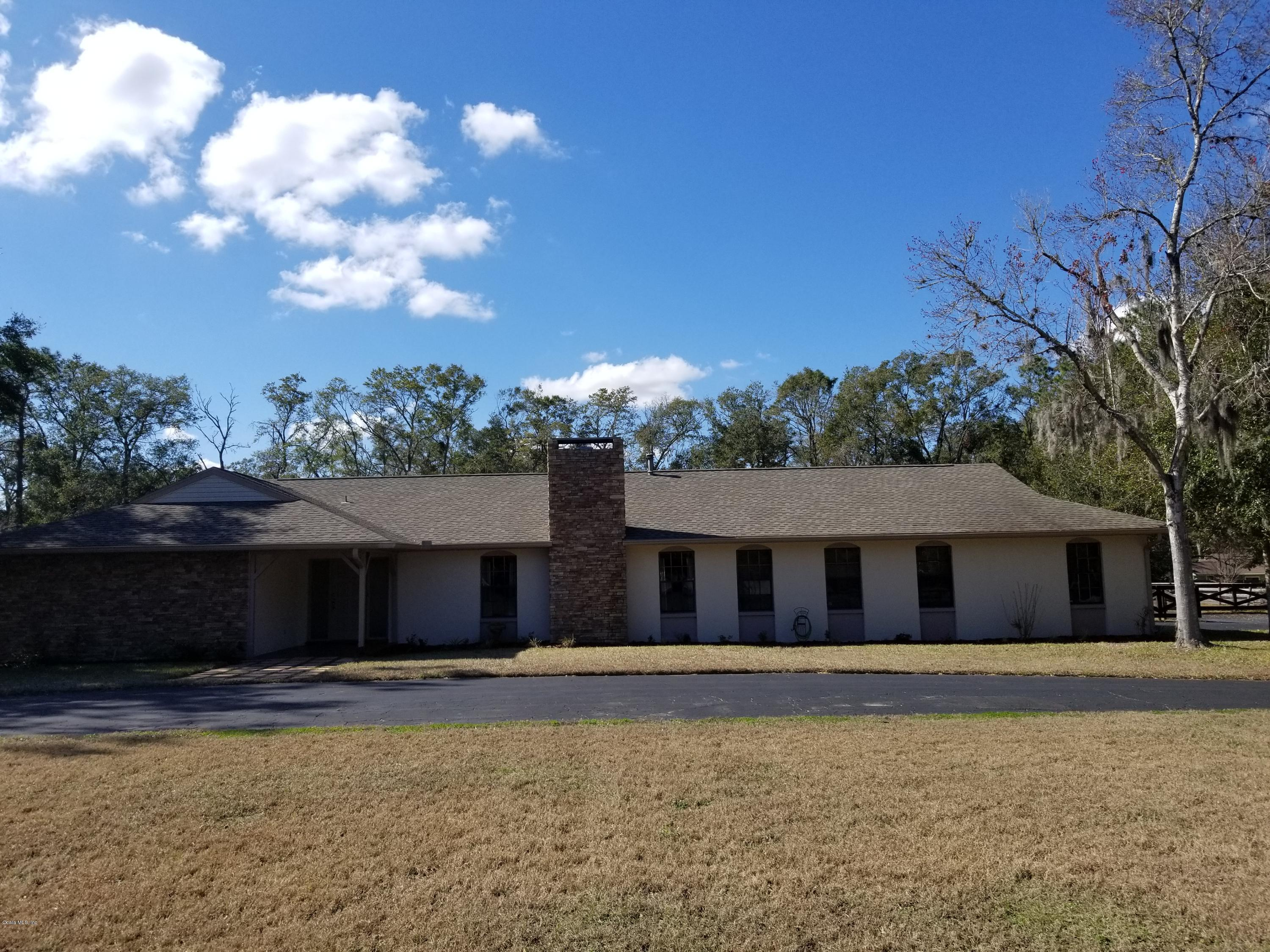 404 SE 48TH AVENUE, OCALA, FL 34471
