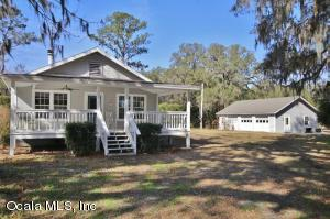 Property for sale at 15151 NW 162nd Terrace, Williston,  Florida 32696