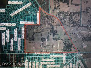 Property for sale at 13873 W Highway 40, Ocala,  Florida 34481