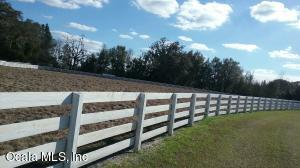 3825 NW 130TH AVENUE, OCALA, FL 34482  Photo 13